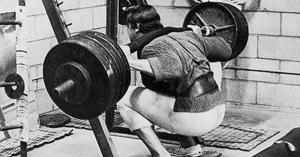 arnold-squat2