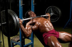 Lee_Haney_bench_press