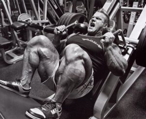 jay-cutler-leg-workout
