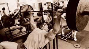 Arnold-Lift-Heavy