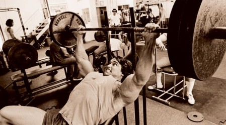 Arnold-Lift-Heavy
