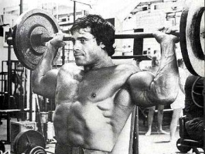 franco_columbu006