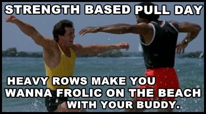 strengthpullday
