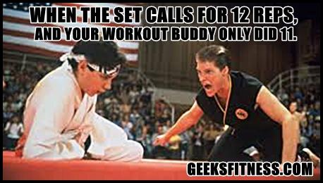 KarateKid3GeeksFit