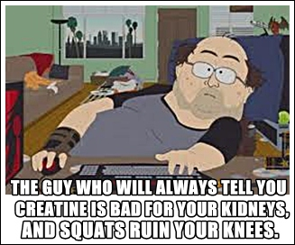 squatsbad.jpg
